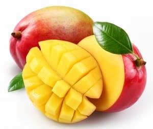 African Mango Merchant Services | E-Commerce 4 IM