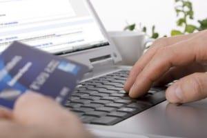 Firearms Sales Merchant Services | E-Commerce 4 IM