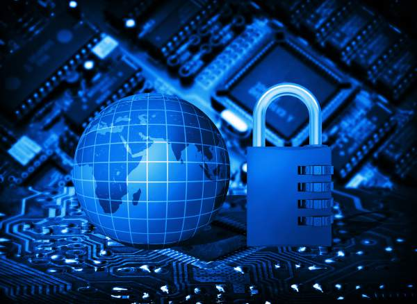 Friendly Fraud | 1-800-570-1347 | E-Commerce 4 IM