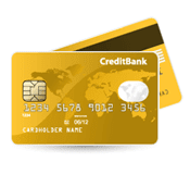 E-Cigs Credit Card Processing | E-Commerce 4 LLC