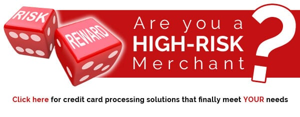 High-Risk Merchant | About Us | E-Commerce 4 IM