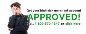 High-Risk Merchant Account | E-Commerce 4 IM
