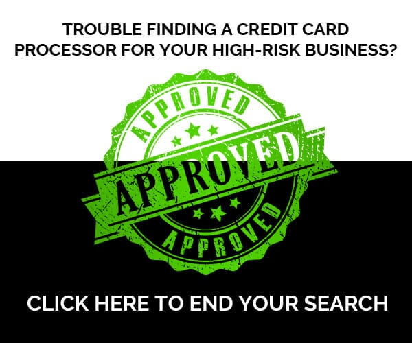 Credit Card Processing | High-Risk Merchants | E-Commerce 4 IM