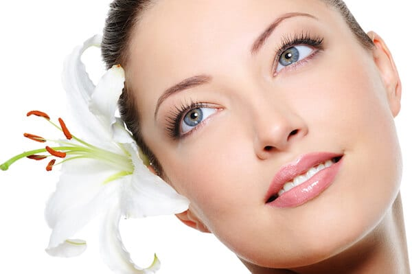 Skin Care Products   Merchant Account Services   E-Commerce 4 IM