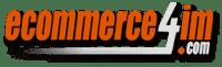 Ecommerce4IM.com